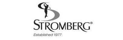 Stromberg 3