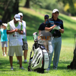 SA Open, Glendower