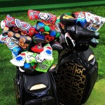 An amazing selection from Scotty Cameron on offer