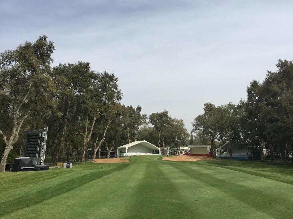 IMG_3135 | Chris Hanson – European Tour Golfer Golf With Friends