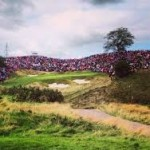 Himmerland Hill - 16th