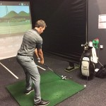 Driver clinic