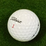 The NEW ProV1x
