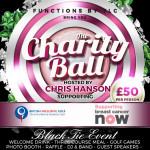 Charityball
