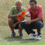 PGA National Assistants 2009