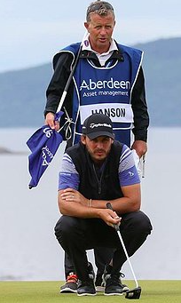 Scottish Open 2016
